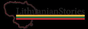 LithuanianStories EN