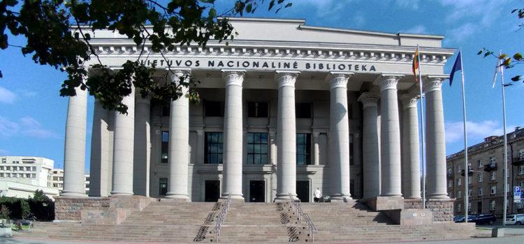 L'incredibile storia della lingua Lituana sotto gli zar e nel periodo Sovietico